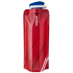 Vapur Element .7 Liter Collapsible Reusable Water Bottle