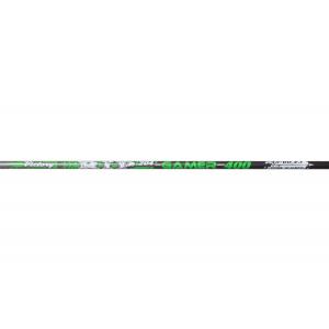 Victory Archery RIP Gamer Dozen Arrows w/ Inserts