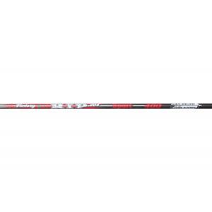 Victory Archery RIP Sport Dozen Arrows w/ Inserts