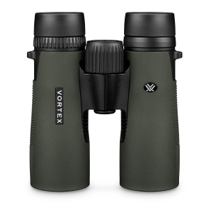 Vortex Diamondback 10X42 Binoculars [2016]