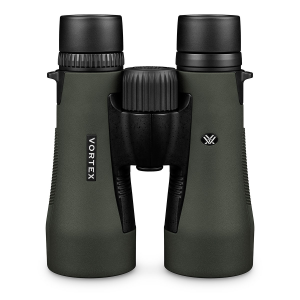 Vortex Diamondback 10X50 Binocular [2016]