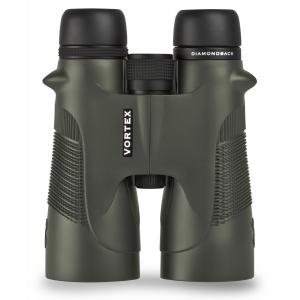 Vortex Diamondback 10x50 Binoculars [2015 Model]