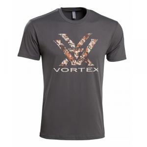 Vortex First Lite Fusion T-Shirt