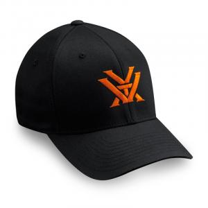 Vortex Flex-Fit Hat