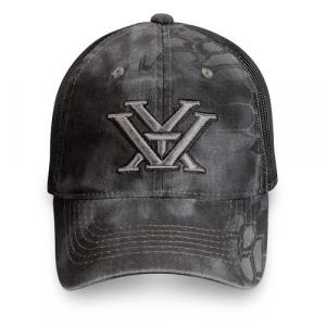 Vortex Kryptek Cap