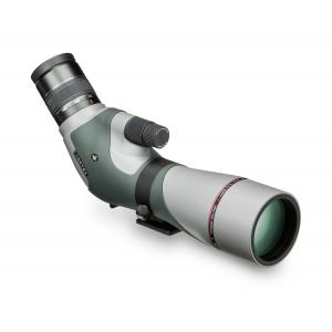 Vortex Razor HD 16-48x65 Spotting Scope