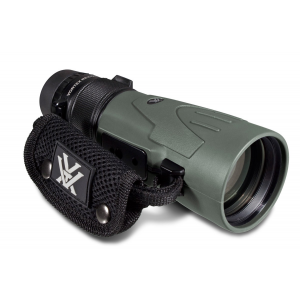 Vortex Recon 15x50 Mountain Scope