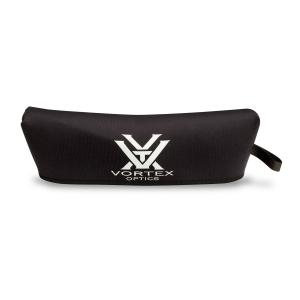 Vortex Riflescope Stretch Cover