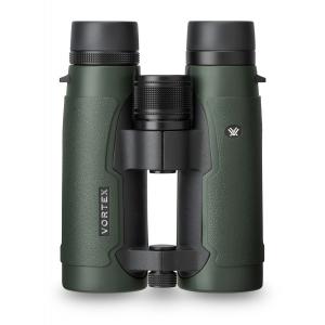 Vortex Talon HD 10x42 Binocular