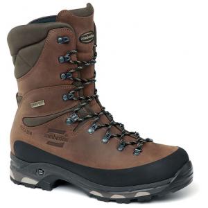 Zamberlan 1012 Vioz GTX RR Hunting Boot