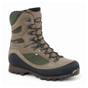 Zamberlan 547 Sherpa Top GTX RR Hunting Boot