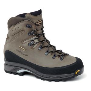Zamberlan 960 Guide GTX RR Hunting Boot