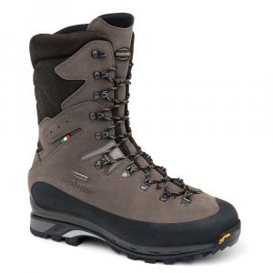Zamberlan 980 Outfitter GTX RR Hunting Boot