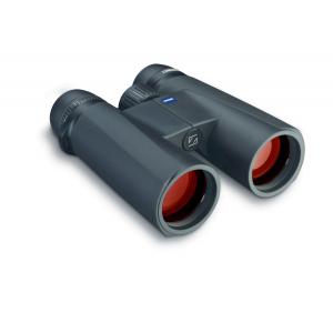 Zeiss Conquest HD Binoculars 10x42 T*