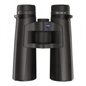 Zeiss Victory HT Binoculars 10x42