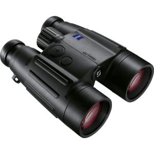 Zeiss Victory RF Binocular 10x45 T* RF