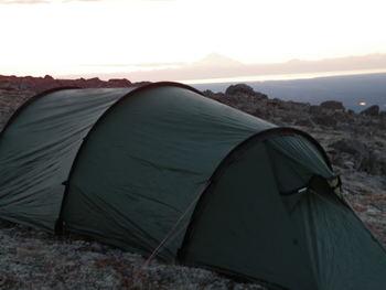 hunting-tents-rg.jpg